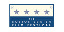 Boston Jewish Film Festival