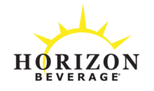 Horizon Beverage