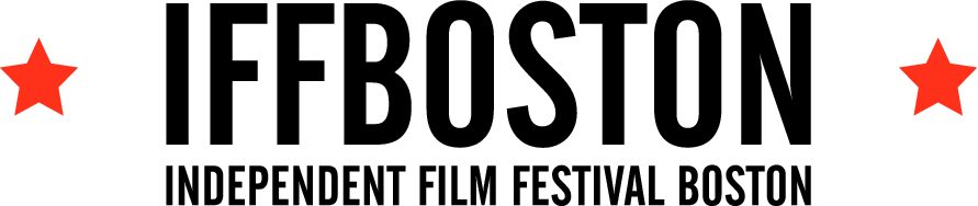 Independent Film Festival of Boston