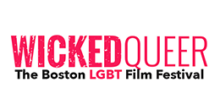 Wicked Queer Film Festival