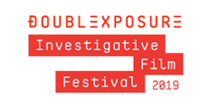 Double Exposure Film Fest